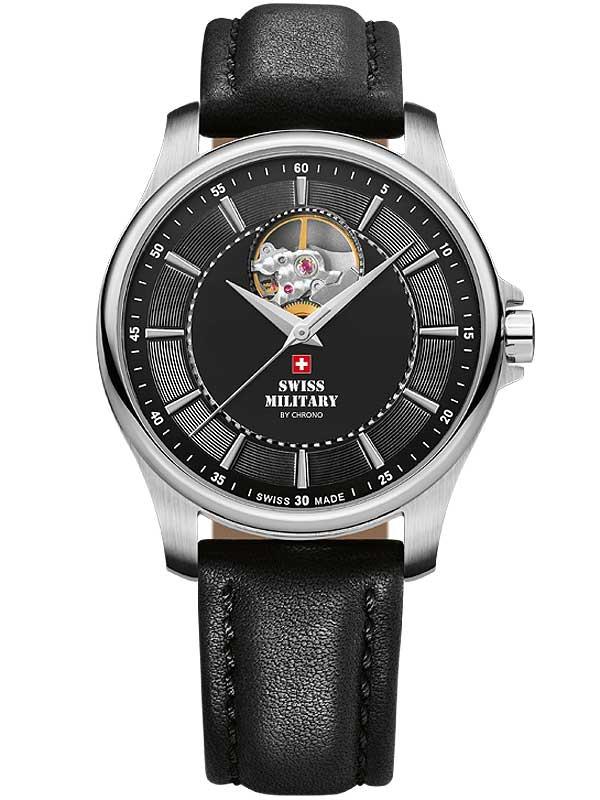 Швейцарские часы мужские swiss eb