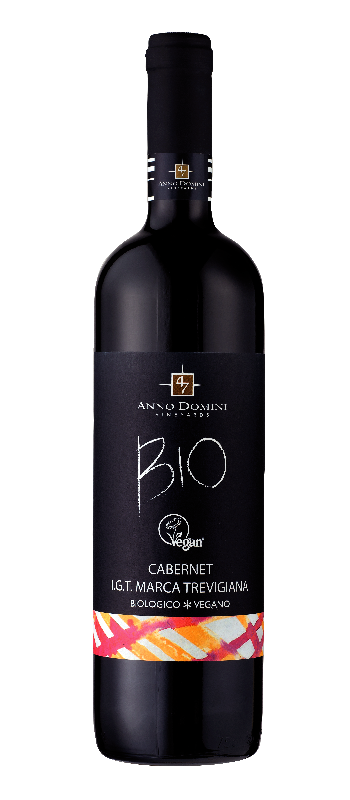 Cabernet ITG v. To Biologico